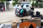 Acao lixo eletronico 5