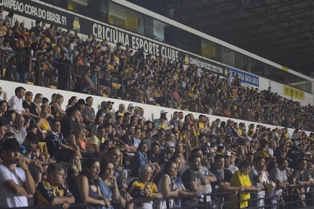 Quinta edição do Futebol Solidário 2017 confirma sucesso do evento em mais uma edição