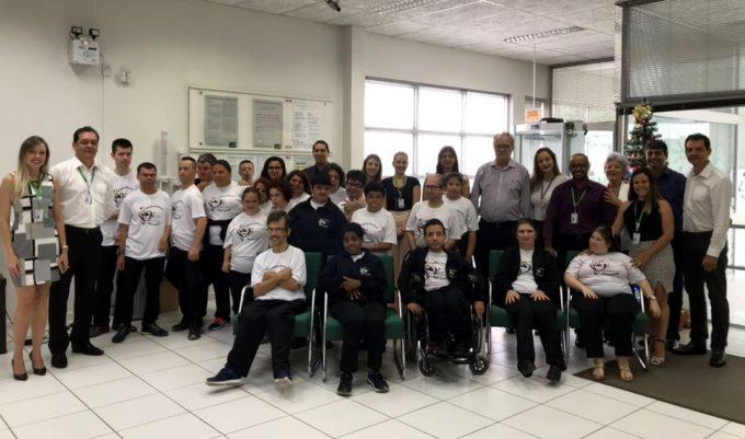 Fazer juntos pela APAE_Daniela Soares (2)
