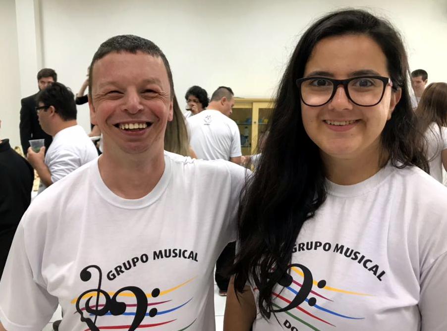 Fazer juntos pela Apae_Daniela Soares