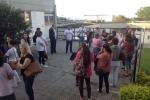 Servidores do Hospital Regional de Araranguá iniciam greve2