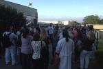 Servidores do Hospital Regional de Araranguá iniciam greve3