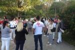 Servidores do Hospital Regional de Araranguá iniciam greve5
