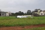 Tempestade deixa estragos pela região4