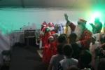 encerramento Natal (9)