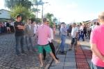 protesto Eflul (18) (Copy)