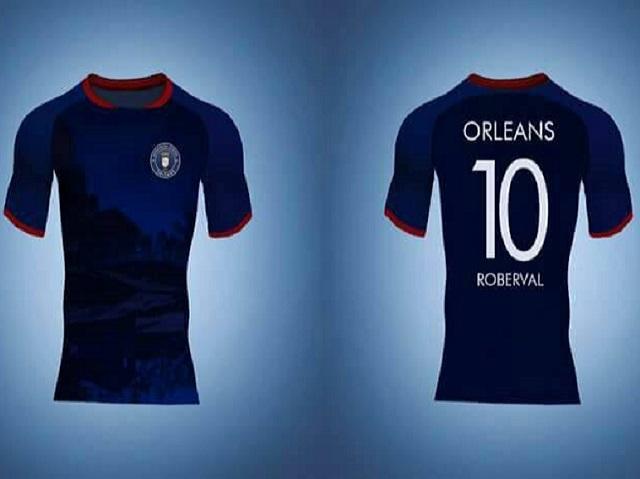 Camisas Associação Atlética Orleans3