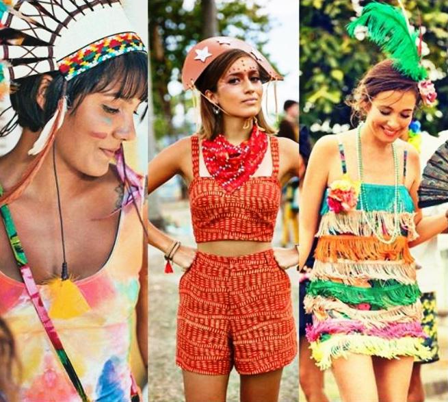 carnaval-looks-2