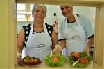 Alimentos orgânicos disponível aos alunos (5)