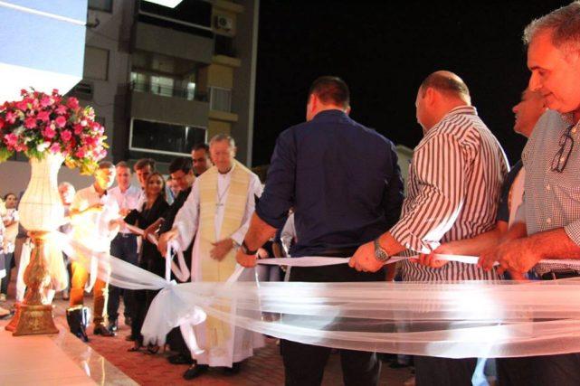 Inauguração (4)