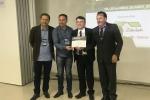 Premio Projeto Inovador (1)