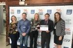 Premio Projeto Inovador (3)