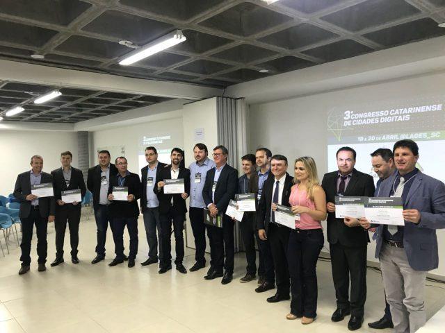 Premio Projeto Inovador (5)