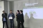 Premio Projeto Inovador (6)