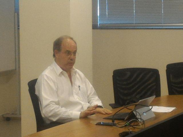 Reunião Forcri – Lucas Jorge (1)