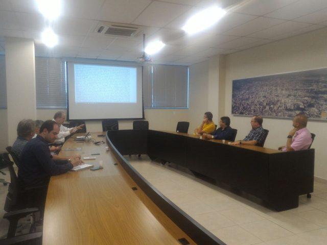 Reunião Forcri – Lucas Jorge (2)