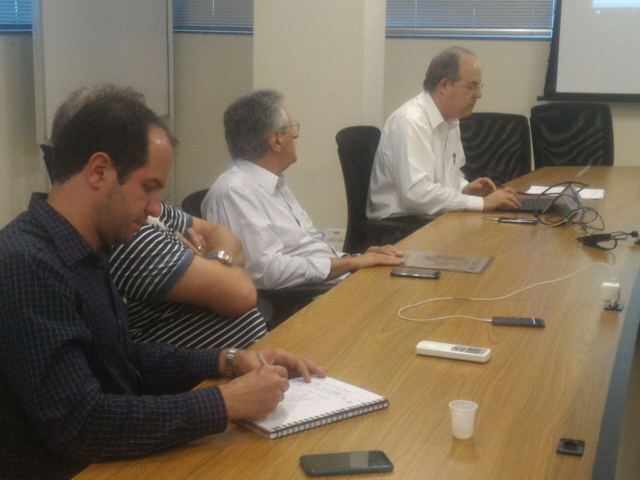 Reunião Forcri – Lucas Jorge (3)