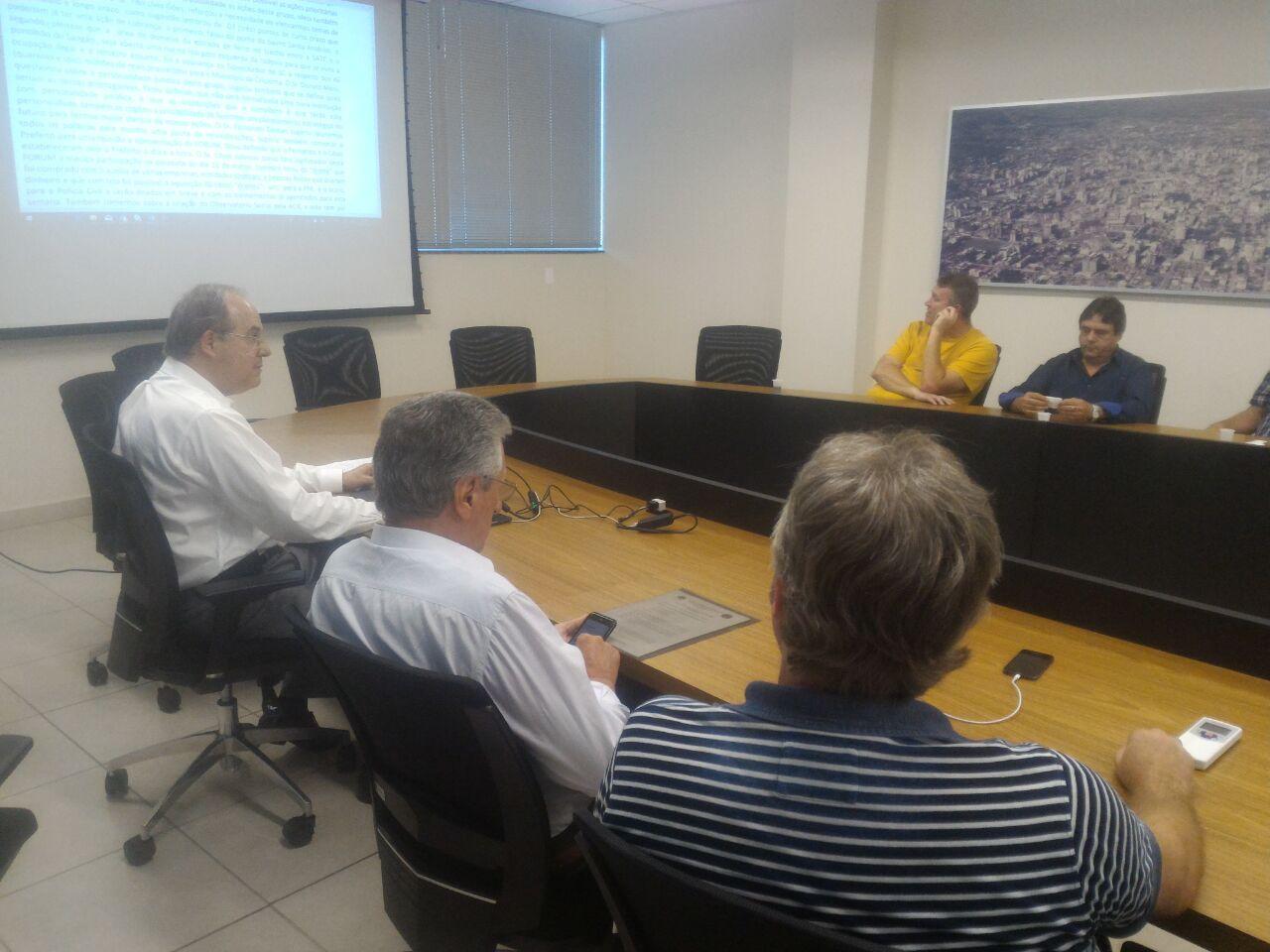 Reunião Forcri – Lucas Jorge (4)