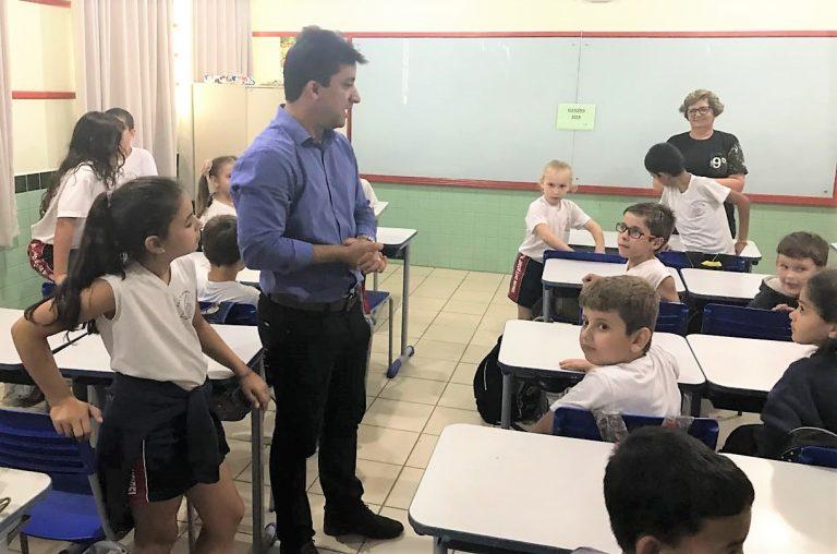 eleições_escola (3)