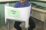 eleições_escola (4)