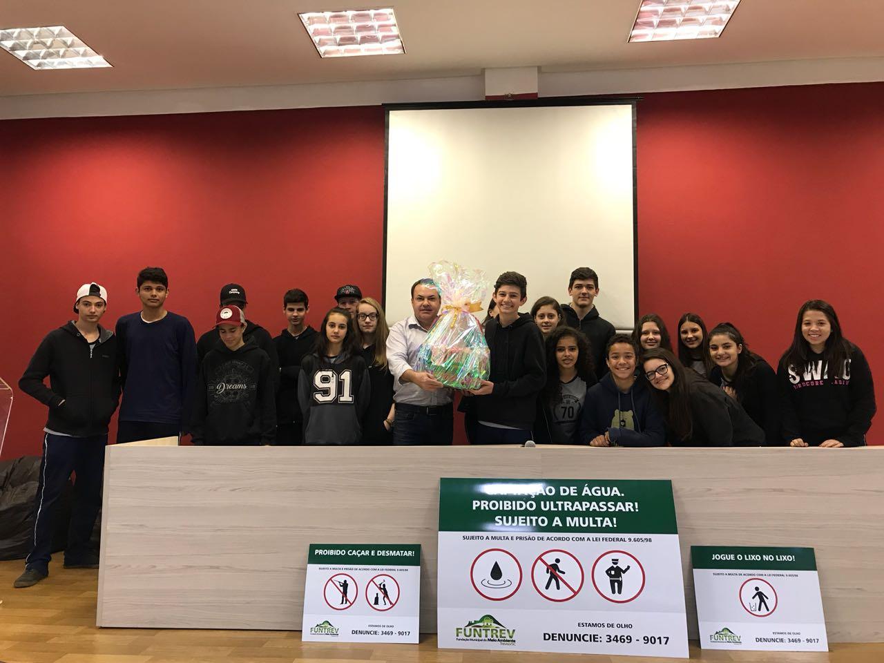 Semana Meio Ambiente Treviso (10)