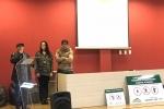 Semana Meio Ambiente Treviso (11)