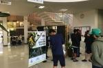 Semana Meio Ambiente Treviso (2)