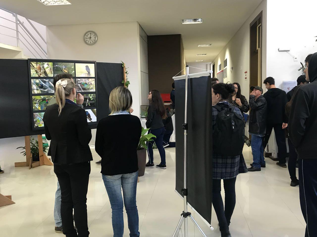 Semana Meio Ambiente Treviso (3)