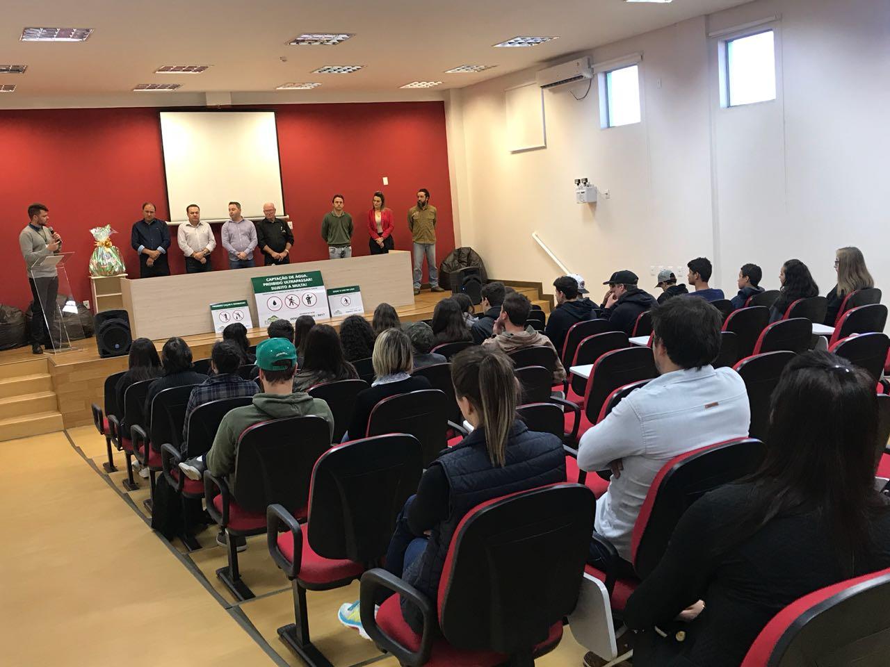 Semana Meio Ambiente Treviso (8)