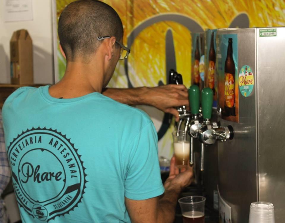 Criciuma Cervejeira 01