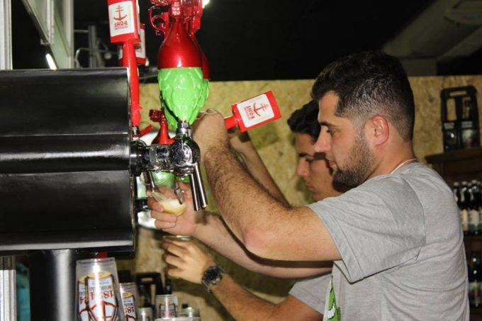 Criciuma Cervejeira 05
