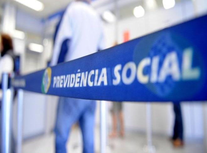 Foto: Diogo Sallaberry / Agencia RBS