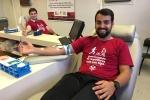 Campanha doar sangue Treviso (1)