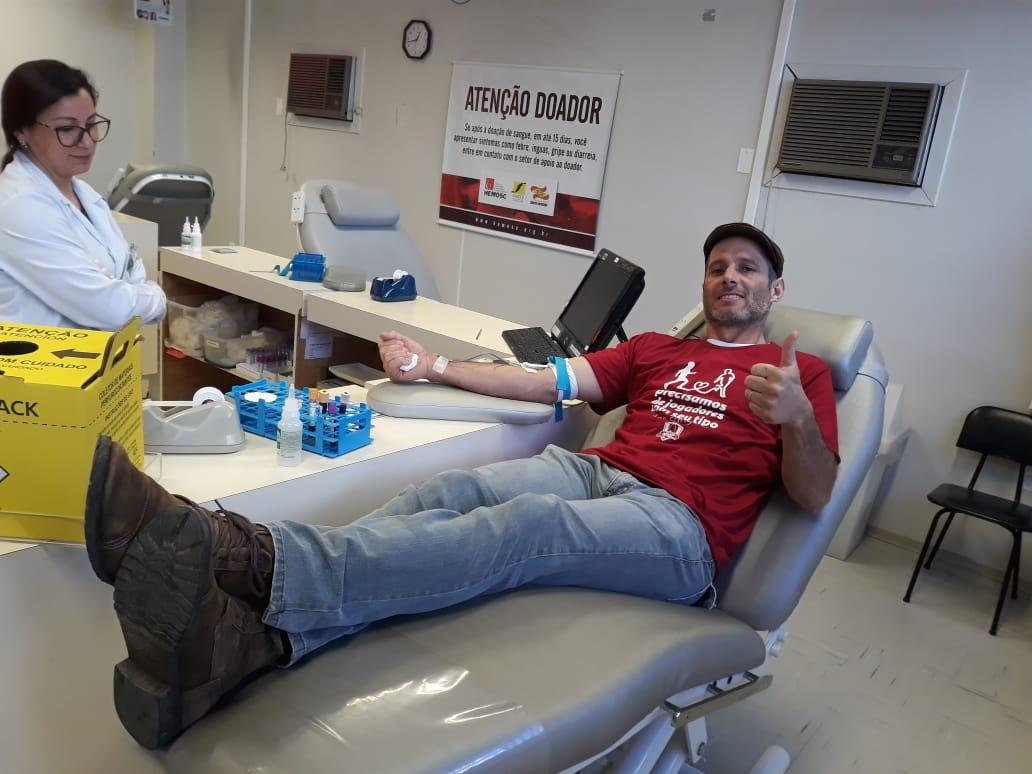 Campanha doar sangue Treviso (4)
