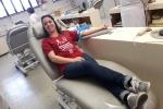Campanha doar sangue Treviso (6)