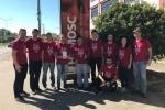 Campanha doar sangue Treviso (9)