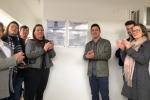 Inauguração Cespi (2)