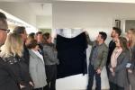 Inauguração Cespi (5)