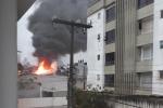 Incêndio-em-residência-no-São-Cristóvão_Suelen-Bongiolo-DN-1