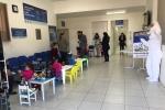 Vacina polio e sarampo Treviso (12)