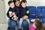 Vacina polio e sarampo Treviso (14)
