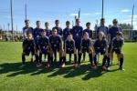 Craques do Amanhã: atletas orleanenses chamam atenção do Hercílio Luz e Atlético Paranaense