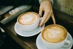 capuccino-coffee-cool-cup-cute-delicious-Favim.com-83340