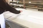 produção de fraldas (3)