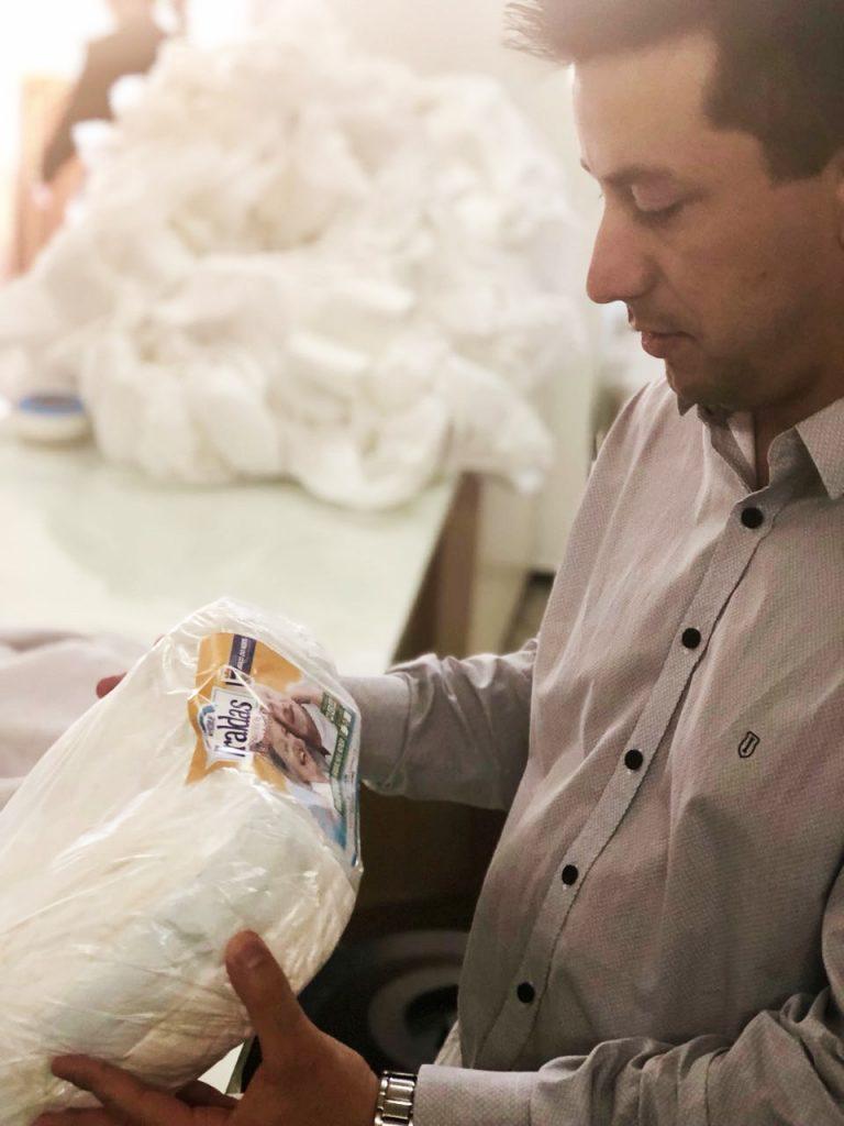 produção de fraldas (5)