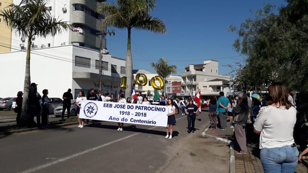Desfile-Siderópolis-2