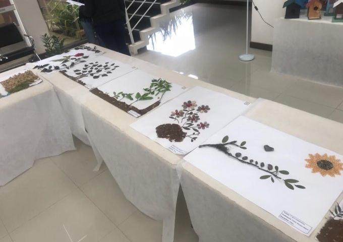 Exposicao Maria Brogni meio ambiente (1)