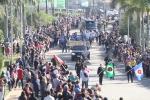 Lucas-Colombo-Desfile-de-7-de-Setembro-Parque-das-Nções-13