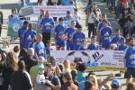 Lucas-Colombo-Desfile-de-7-de-Setembro-Parque-das-Nções-26