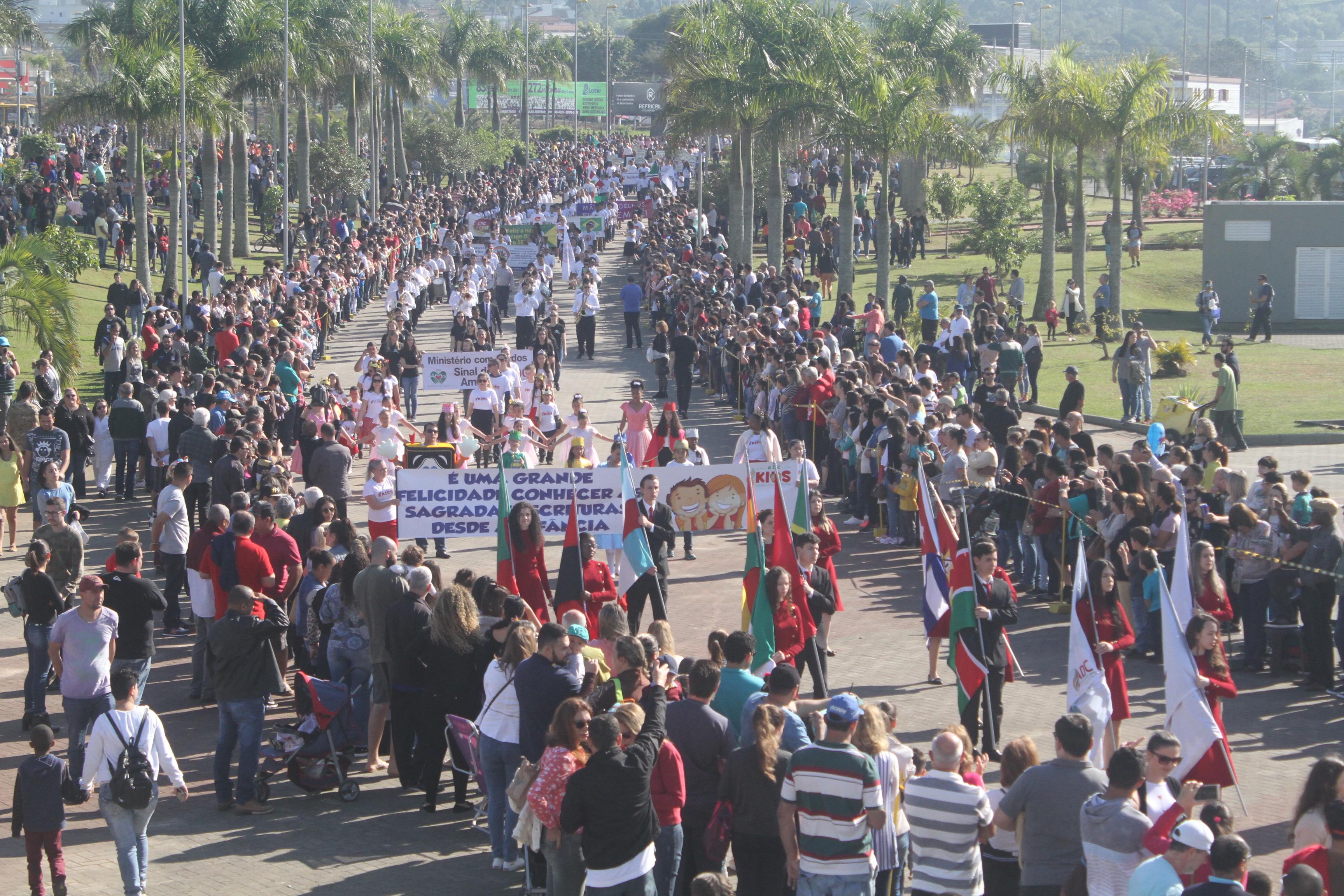 Lucas-Colombo-Desfile-de-7-de-Setembro-Parque-das-Nções-33